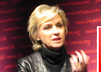 tina-brown-the-daily-beast-o-640×480