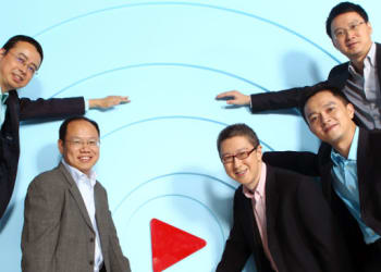 youku-executives-o-640×480