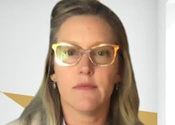 Christine-Cook-CNN.00_02_23_22.Still002