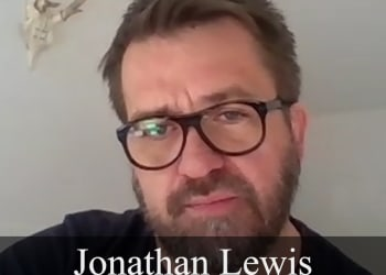 Jonathan-Lewis-Channel-4.00_00_20_05.Still001