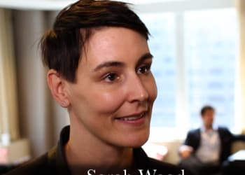 Sarah-Wood-Unruly-1024×576