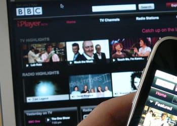 bbc-iplayer6-o-640×480