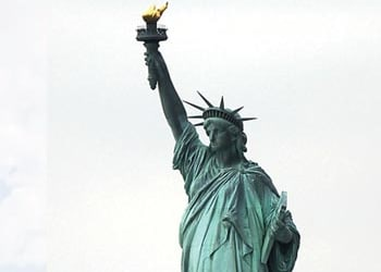 big-ben-and-statue-of-liberty2-o