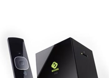boxee-box-with-remote2-o