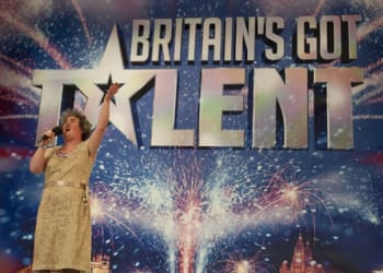 britains-got-talents-susan-boyle-o1