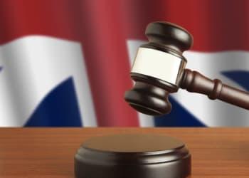 british-judges-court-gavel-with-flag-o