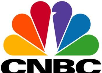 cnbc-logo-o
