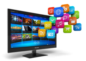 connected-internet-tv-set-with-apps-o-640×488