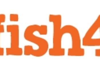 fish4-logo-o