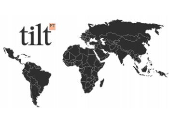 ft-tilt-map-o