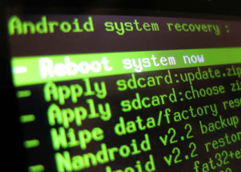 htc-hero-android-rooting-menu-o-640×480