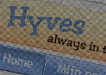 hyves2-o