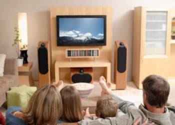 interactive-tv-o1