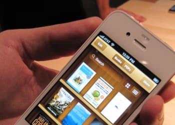 iphone4-ibookstore-o
