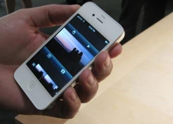 iphone4-imovie-o-640×480