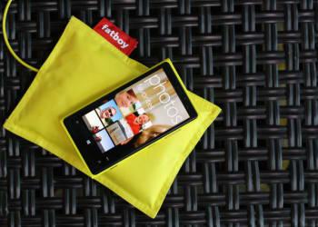 lumia-920-wireless-charging-640×427