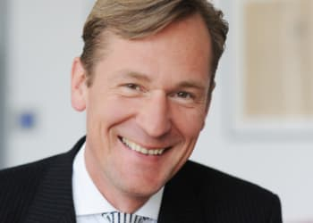mathias-doepfner-axel-springer-ceo-o-640×427