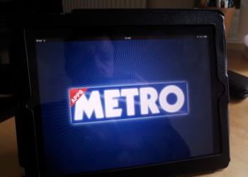 metro-tablet-edition-on-ipad-o-640×480