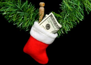 money-in-christmas-stocking-o