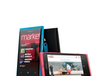 nokia-lumia-800-o-640×640