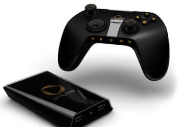 onlive-controller-and-micro-console-o