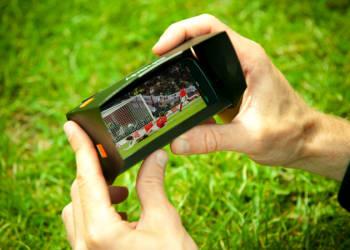 orange-mobile-tv-visor-o-640×450