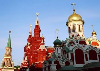 red-square-moscow-o