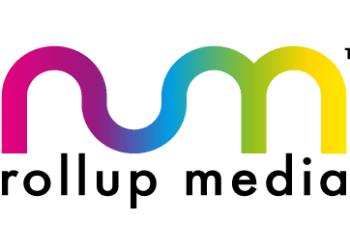 rum_logo