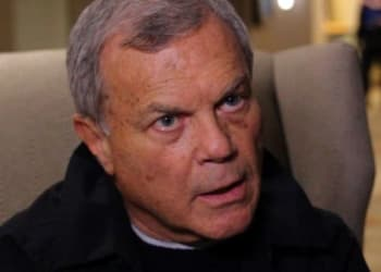 s4-capital-sir-martin-sorrell-thumbnail-1024×576