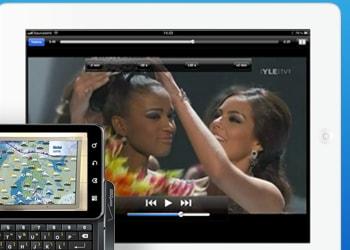 screen-shot-2012-06-18-at-10-18-47
