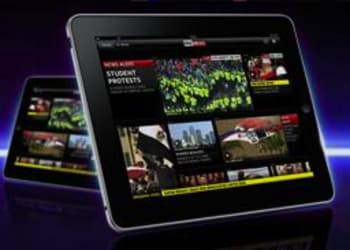 sky-news-for-ipad-o