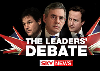 sky-news-leaders-debate-o
