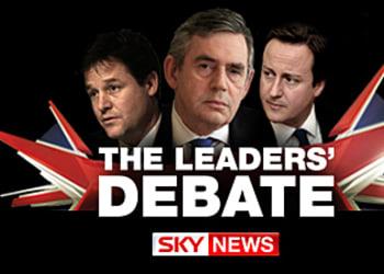 sky-news-leaders-debate-o