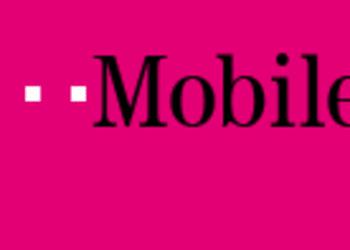 t-mobile-uk-logo-o