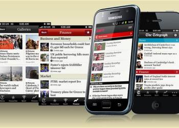 telegraph-mobile-app-o