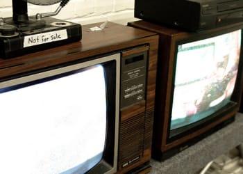 tv-static-o