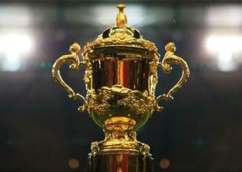 webb-ellis-rugby-world-cup-trophy-o