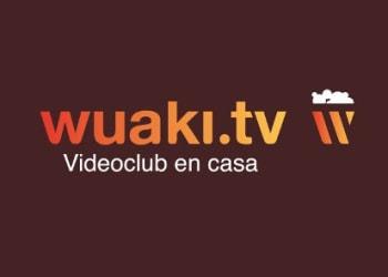 wuaki-tv-510-post