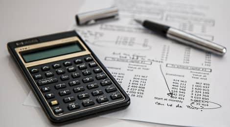 Finanční rádce pro studenty: Jak na daňové přiznání?