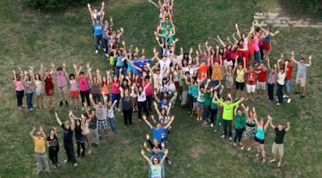 Výměnný pobyt ve vlastním státě? Členové Erasmus Student Network poznávají cizí mentalitu, jazyk i kulturu