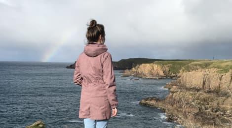 Skotský deníček: Jak jsem ochutnala skotskou whisky