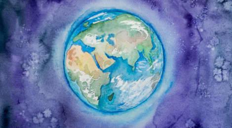 5 filmů, které vás donutí se zamyslet o naší planetě