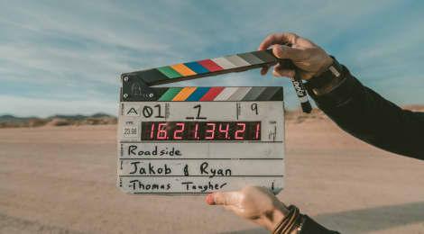 Na cestu kolem světa alespoň na filmovém plátně