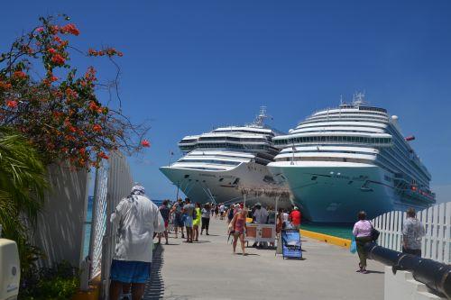 cruiseship (3)