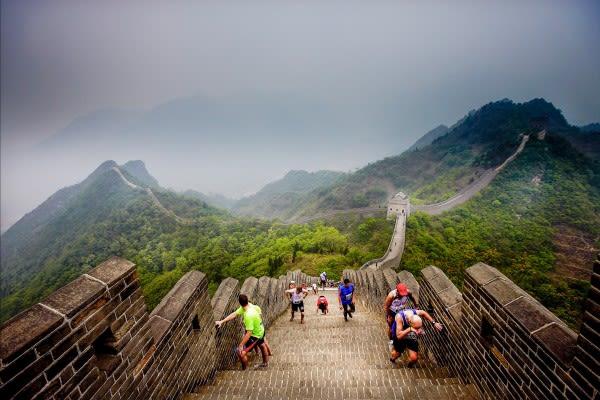 China_GreatWallMarathon2013_062_0