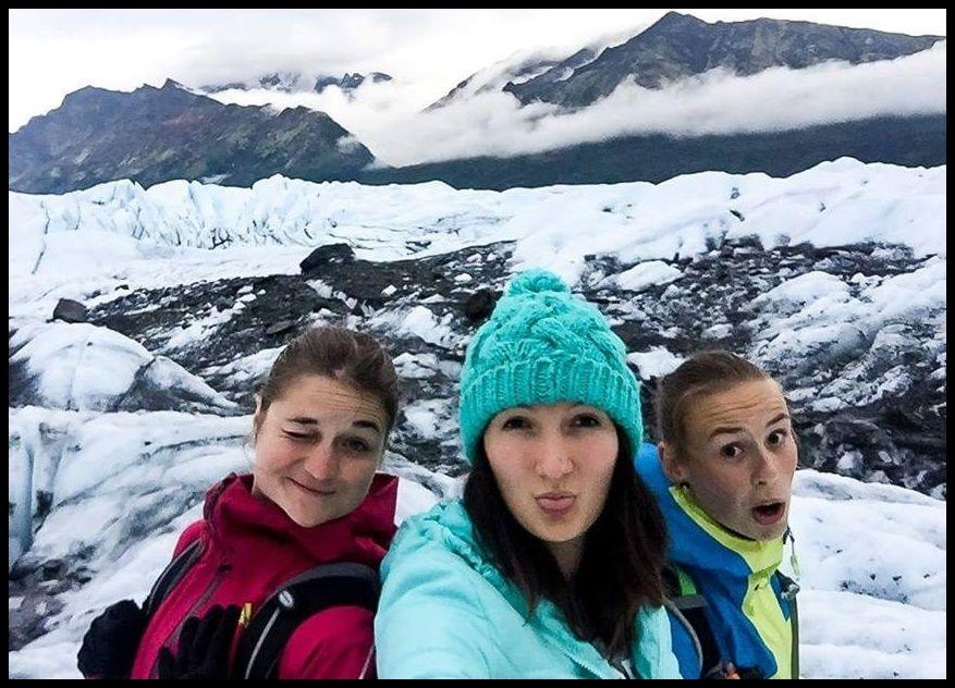 glacier9