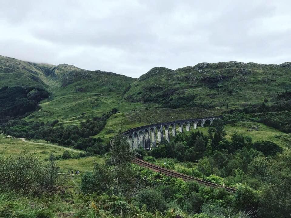 Skotsko_železnice