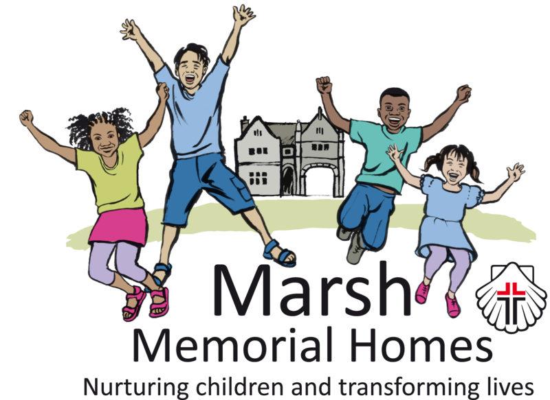 Marsh Memorial Homes
