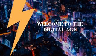 Digital Age