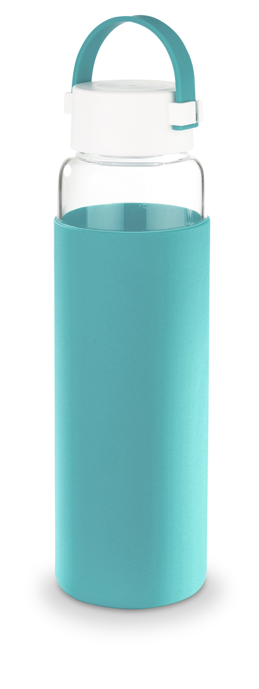 Kooshty Glass Water Bottle KOOSH-8750